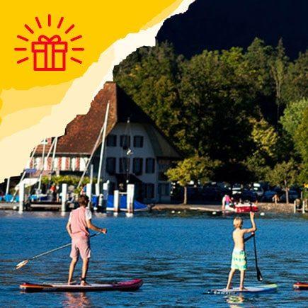 Gift-Voucher-Lake-Adventures-435x435