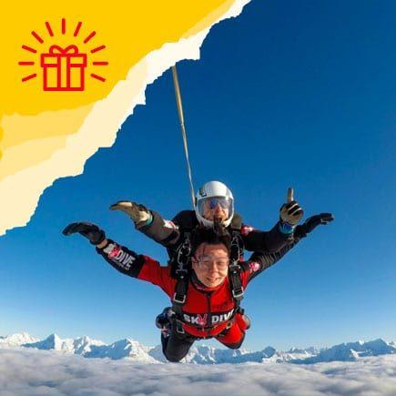 Gift-Voucher-Skydiving-435x435