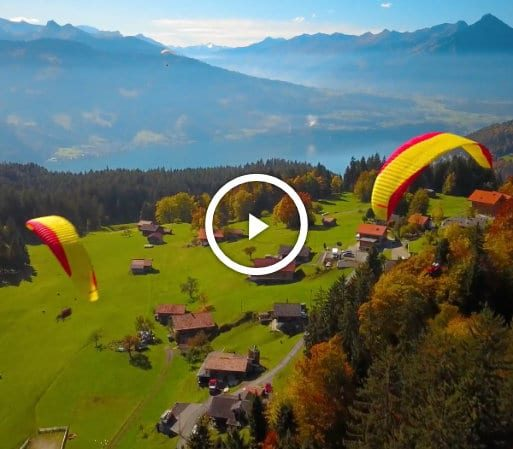 Paragliding-Interlaken-Video-2-Thumb